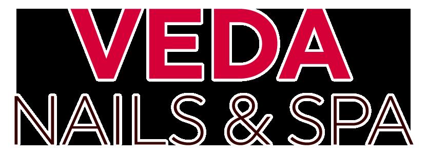 VEDA NAILS & SPA