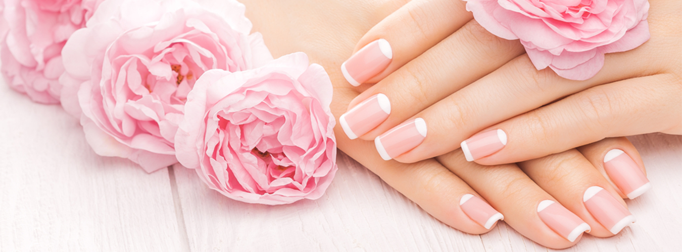 VEDA NAILS & SPA - Nail salon in Stonegate Shopping Center Valley Park, MO 63088